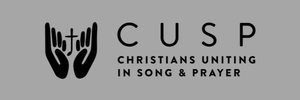 CHRISTIANS UNITING IN SONG AND PRAYER